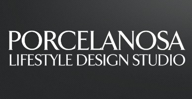 Lifestyle Design Studio - Porcelanosa