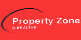 Property zone Logo