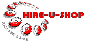 Hire-U-Shop Ltd