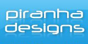 Piranha Designs
